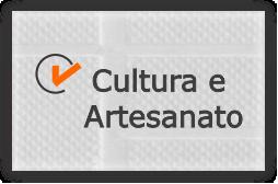 JCS.1 - Cultura e artesanato - BR - T - 10