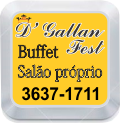 JCS.1 - D'Gallan fest - BR - T - 22