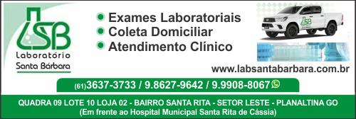 JCS.1 - Laboratorio santa barbara - T - 10