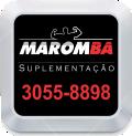JCS.1 - Maromba suplementação - DF - BR - T - 13