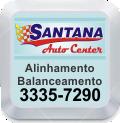 JCS.1 - Santana auto center - br - t - 13