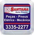 JCS.1 - Santana auto peças - br - t - 13