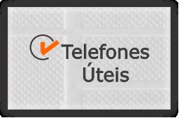 JCS.1 - Telefones úteis - BR - T - 10