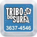 JCS.1 - Tribo do surf - T - 11