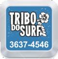 JCS.1 - Tribo do surf - T - 11
