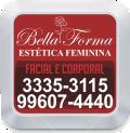 JCS.1 - Bella forma estetica feminina - DF - BR - T - 12