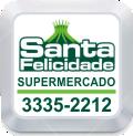 JCS.1 - Santa felicidade supermercado - DF - BR -T - 12