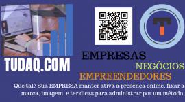 Empresas e Negócios – BR – T