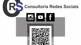 CRS – Consultoria Redes Sociais para Empresas (BR)