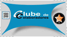 Clube de Colaboradores (BR)