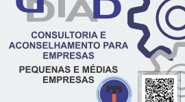 Dia D – Consultoria e Aconselhamento para Empresas – BR – T
