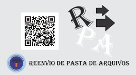 Reenvio de Pasta de Arquivos (BR)